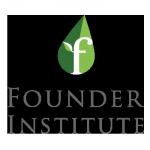 Ualabee nueva empresa egresada del Founder Institute
