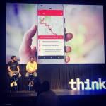 Presentes en #ThinkCordoba junto a IBM Argentina