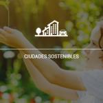 """4° Puesto en """"Ciudades Sustentables"""" de Latinoamérica"""