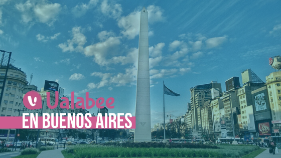 Repercusiones del lanzamiento en Buenos Aires