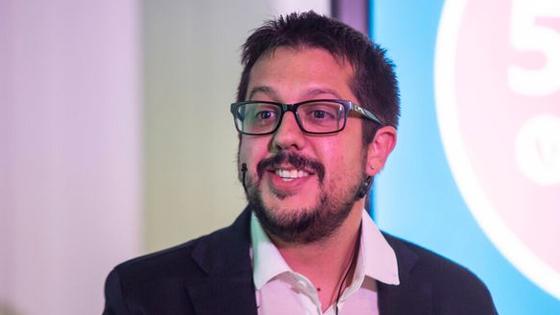 Ualabee, la app de origen cordobés para moverse en formas alternativas al auto, ya funciona en Buenos Aires