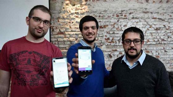 Ualabee ofrecerá movilidad sustentable en la ciudad de Buenos Aires