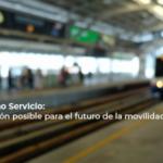 Movilidad como Servicio: la única solución posible para el futuro de la movilidad en Argentina