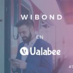 Ualabee y Wibond se unen en pos de la inclusión financiera