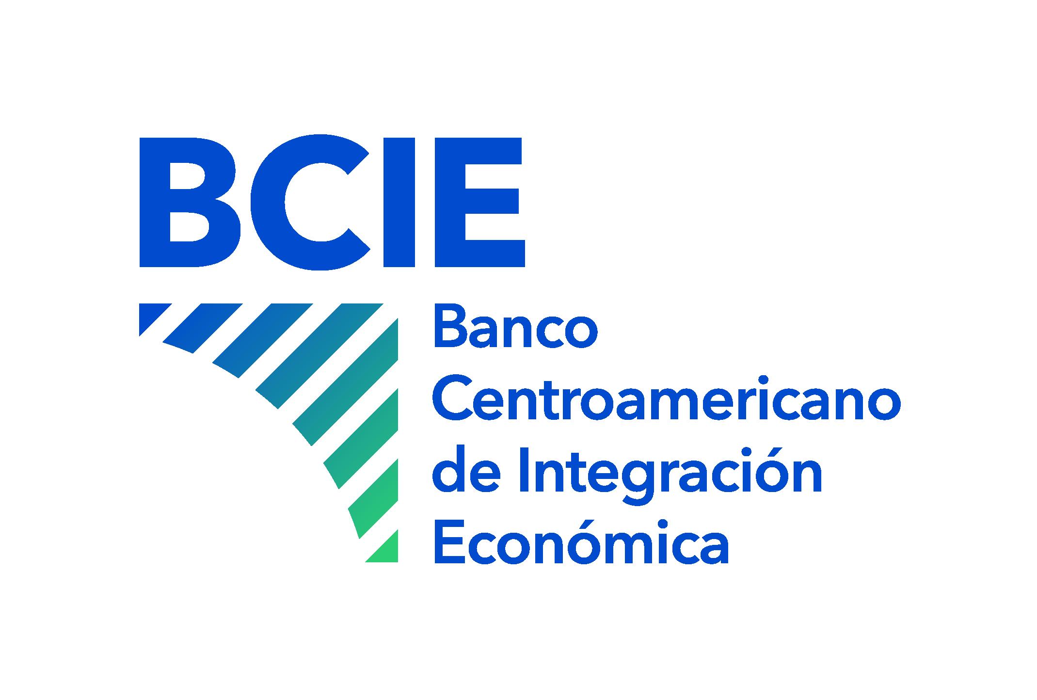 BCIE_Uso Externo