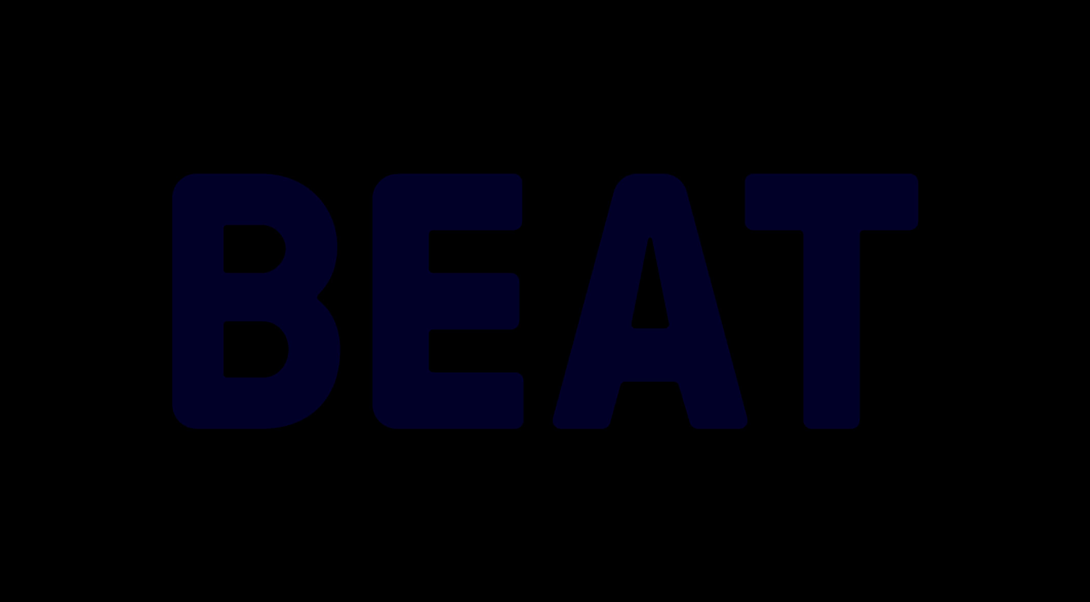 BEAT_Wordmark_Dark_Blue_RGB_HR (3)