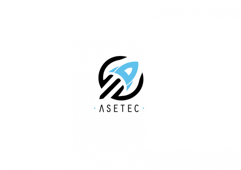 Logo-Final-ASETEC-Celeste-768x543