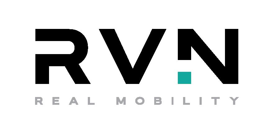 RVN - Logo 2020 - Ok-01 (6)
