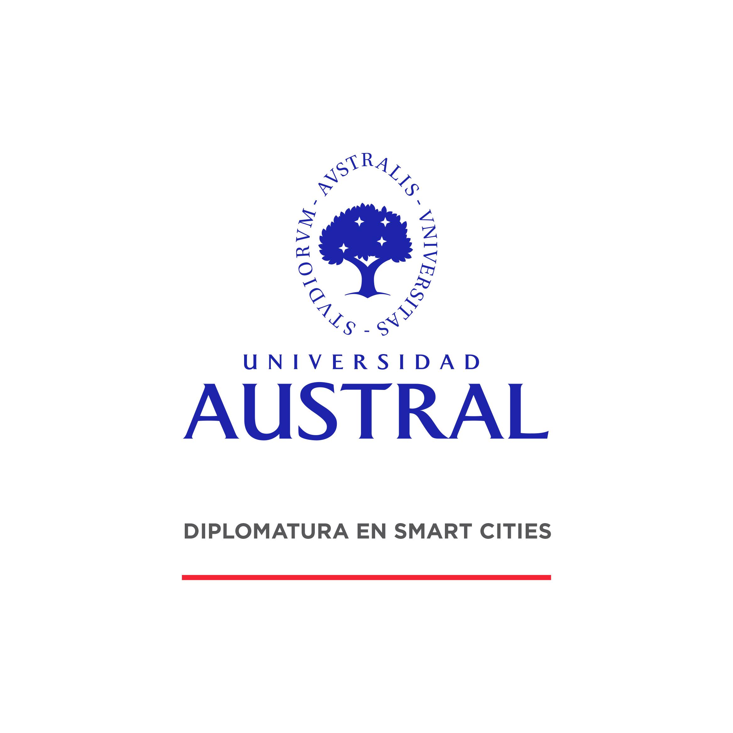 Smart Cities 2020_logo 2