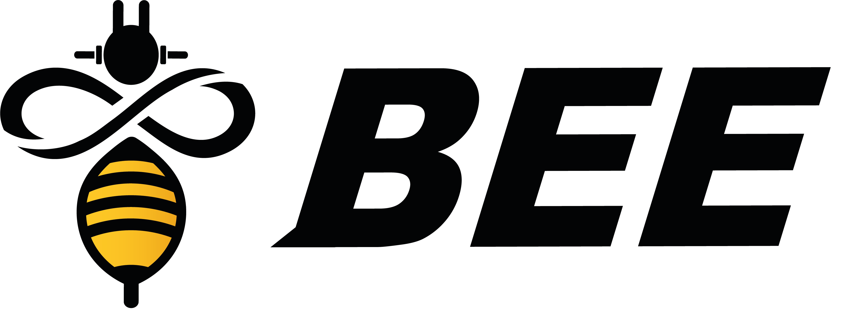 bee negro