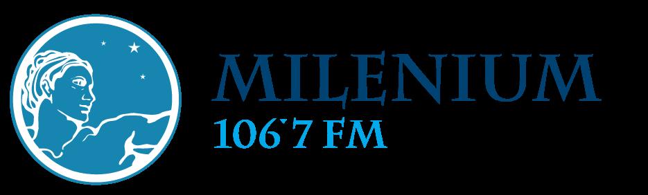 fm-milenium