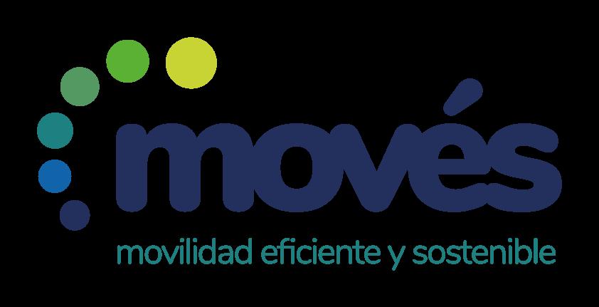 logo-moves-horizontal