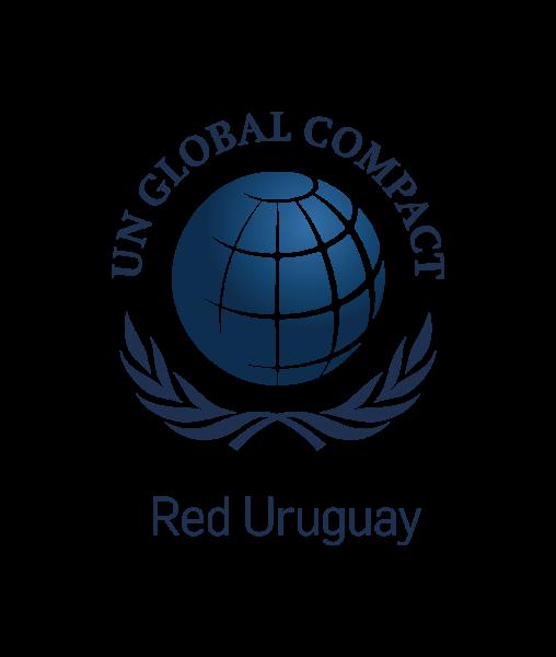 pactoGlobal_Uruguay_v12